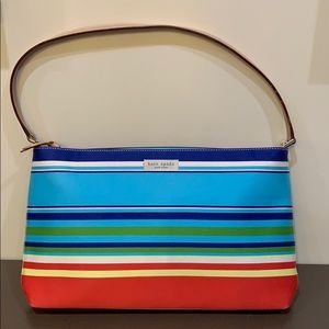 Retro Kate Spade Shoulder Bag